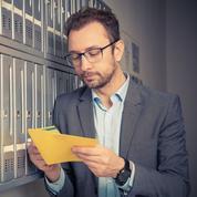 Adrexo concurrence La Poste dans le courrier