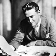 The Great Gatsby : les secrets de naissance d'un chef-d'œuvre
