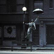 Plongez dans l'univers de Singin' in the Rain au Grand Palais