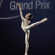 Youth America Grand Prix : dans les pas de Billy Elliot