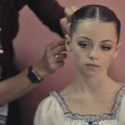 Danse : à Perpignan, une pépinière de futures étoiles