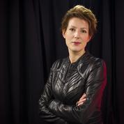 Natacha Polony: «Lecture, se révolter enfin!»