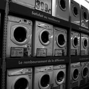 Les extensions de garantie sont inutiles, selon 60 Millions de consommateurs