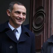 Simeoni, Talamoni : l'un est autonomiste, l'autre veut l'indépendance de la Corse