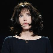 Isabelle Adjani : les tourments d'une actrice