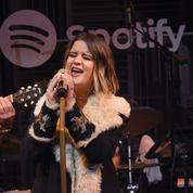 Comment la taille du marché mondial de la musique pourrait doubler, voire tripler