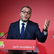 Le PS intronisera son premier secrétaire les 7 et 8 avril