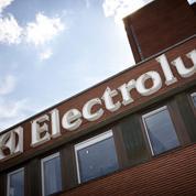 Electrolux relance les marques Arthur Martin et Faure