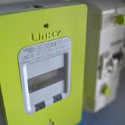 Ces outils pour pousser les économies d'énergie
