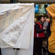 Pannes de la gare Montparnasse: des causes différentes mais des failles identiques