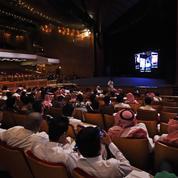 Après 35 ans d'interdiction, des cinémas vont ouvrir en Arabie saoudite