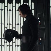 Découvrez l'Évangile selon Star Wars, avec Nous sommes tous des Jedi