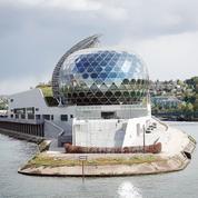 Paris capitale du climat, deux ans après la COP21