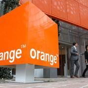 Les syndicats se crêpent le chignon chez Orange sur le nombre de femmes élues