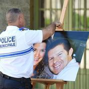 Magnanville: mise en examen d'un possible complice lié aux assassinats de policiers