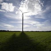 Finance verte : le gouvernement veut mieux utiliser l'épargne des Français