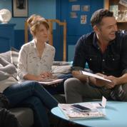 Norman et Cyprien vont créer des séries avec le producteur de Parents mode d'emploi