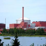 La restructuration de la filière nucléaire touche à sa fin