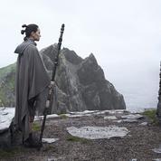 Star Wars :tout ce qu'il faut savoir pour briller en société