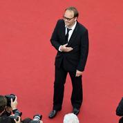 Xavier Beauvois:«Je retournerai à Cannes quand Thierry Frémaux n'y sera plus»