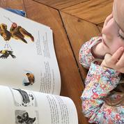 Noël 2017: des livres-CD pour enchanter vos enfants