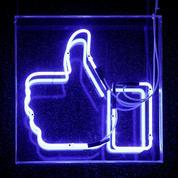 Facebook va comptabiliser localement ses revenus publicitaires