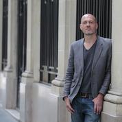 Christophe Guilluy : «Johnny, la Corse et la France périphérique»