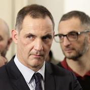 Corse : pour Gilles Simeoni, «la Constitution doit être modifiée»