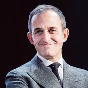 Frédéric Mion : «Sciences Po n'est pas un Olympe germanopratin!»