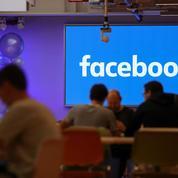 Pour les internautes du Figaro ,«les réseaux sociaux sont le nouvel opium du peuple»
