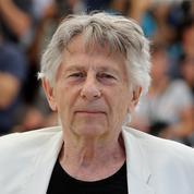 L'indignation du couple Polanski après avoir été refoulé de l'hommage à Johnny Hallyday