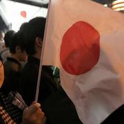 Pourquoi le Japon est le seul pays à préserver son identité dans la mondialisation