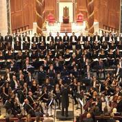 Le festival «Chants Beyrouth» fête son 10e anniversaire