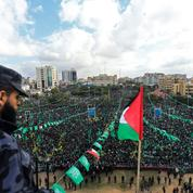 Coup de chaud entre Israël et Gaza