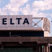 Delta Airlines commande 100 avions Airbus pour 12,7 milliards de dollars