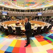 Ukraine: l'UE d'accord pour reconduire les sanctions économiques contre la Russie