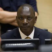 RDC : l'ex-chef de guerre Thomas Lubanga condamné à indemniser des «enfants-soldats»