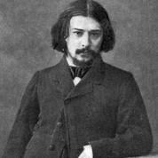 Alphonse Daudet ou les malheurs d'un maître d'études chez les «Gueux de Province»