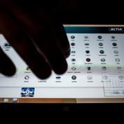 Clients de Cdiscount arnaqués : les conseils pour éviter les piratages