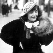 La Complainte du roi Renaud ,un inédit d'Édith Piaf, refait surface