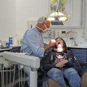 Les négociations sur les tarifs dentaires se compliquent