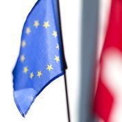 La part des anges européens et suisses