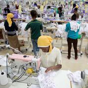 L'Éthiopie donne un nouveau coup de fouet à son économie