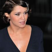 Emma de Caunes désire que Harvey Weinstein «pourrisse en prison»