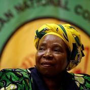En Afrique du Sud, la complainte des descendants du roi zoulou