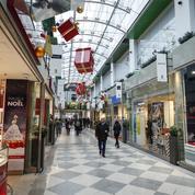 Achats de Noël : ce samedi est une journée capitale pour le commerce