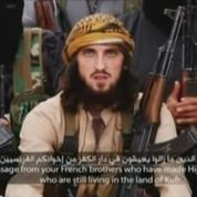 Islamisme : dans le Tarn, les services de l'État suivent de près l'évolution des profils à risque