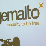 Thales et Gemalto s'allient pour former un leader de la cybersécurité