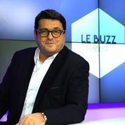 Laurent Habib: «Avec les Gafa,nous sommes face à un problème majeur d'iniquité»