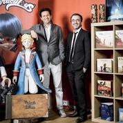 Mediawan s'empare du producteur du Petit Prince